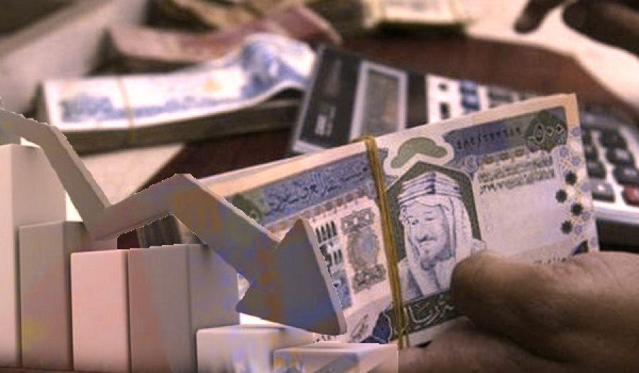 عجز ميزانيات دول الخليج: يداك أوكتا وفوك نفخ
