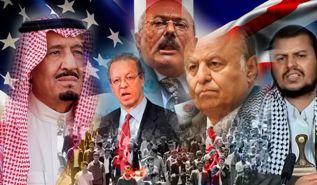 احتدام الصراع على اليمن: حل سياسي أم مواجهة عسكرية مفتوحة؟