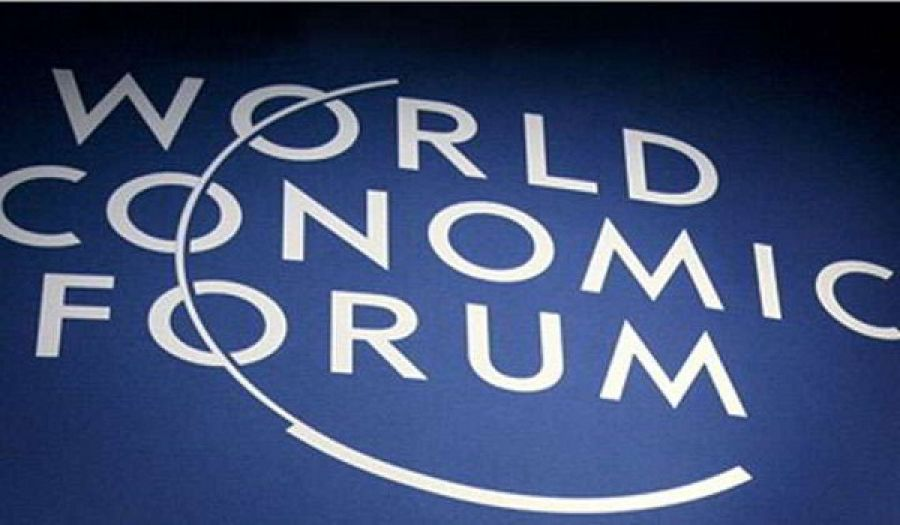 منتدى دافوس الاقتصادي 2017: العولمة وصراع العمالقة