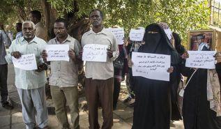 العالقون في مدينة ووهان من أهل السودان  يفضحون مدى رعاية الحكومة الانتقالية لشؤون رعاياها