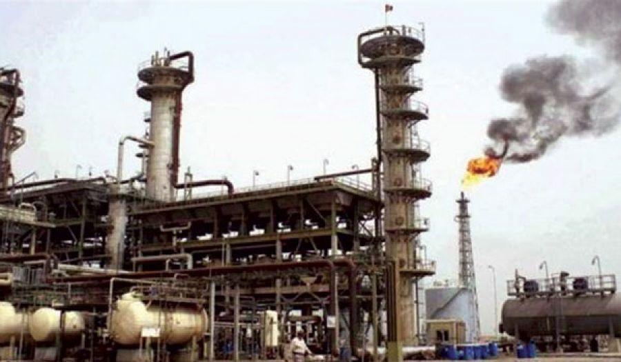 ارتفاع أسعار النفط يفيد الجميع باستثناء إيران