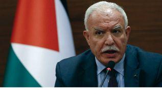 آن الأوان لأهل فلسطين  أن يتصدوا للسلطة ونهجها الاستسلامي