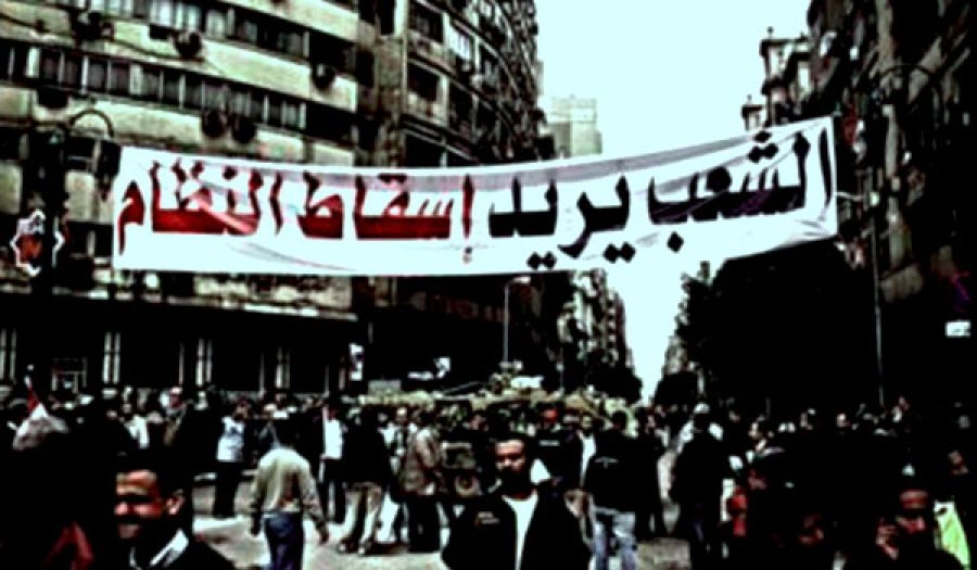 تعددت الثورات في بلاد المسلمين والعلاج واحد