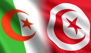 موقف الجزائر من القاعدة العسكرية الأمريكية في تونس