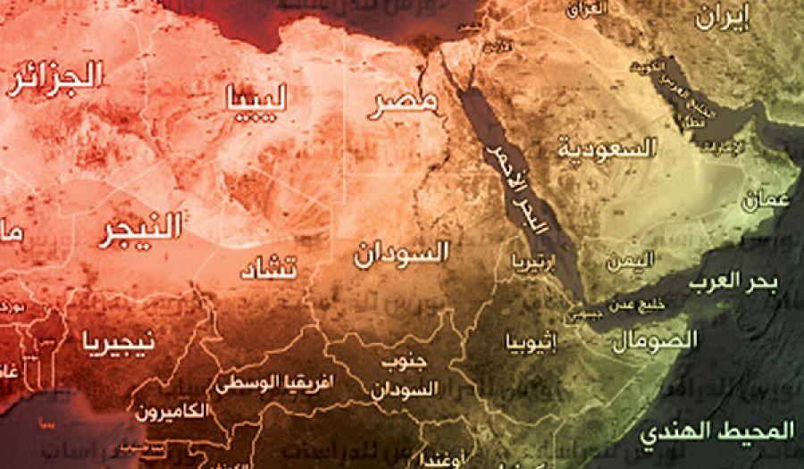 ملفات السلام في السودان ومسارات التفاوض في جوبا