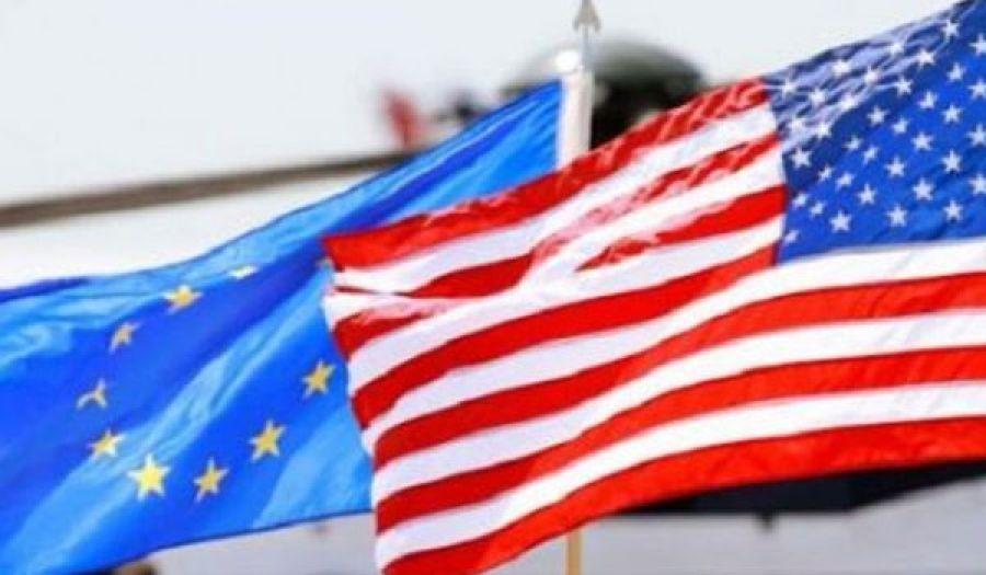 تهافت الأوروبيين والأمريكيين على إعادة استعمار ليبيا