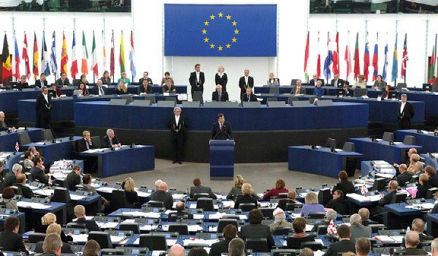 دول أوروبية تصرح بعدم رغبتها في قبول اللاجئين المسلمين
