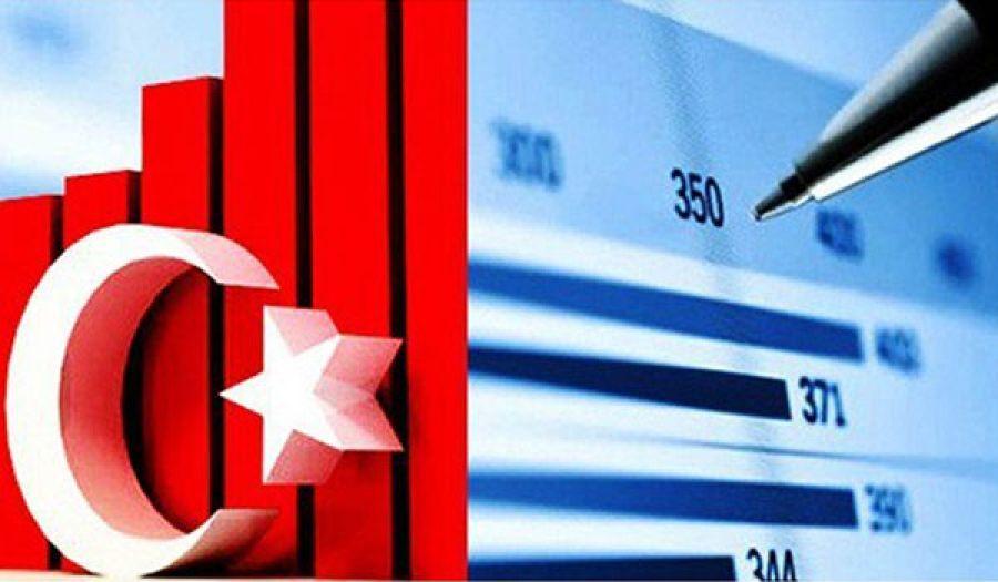أزمة تركيا الاقتصادية  عمقها وعقم المعالجات وفشل أردوغان