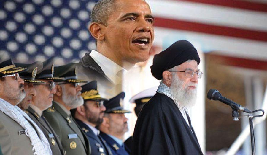 تزايد الدور الإيراني في الشرق الأوسط بعد الاتفاق النووي