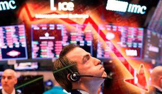 كلمة العدد  كورونا يكشف عن هشاشة سوق الأسهم العالمي