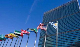 هيئة الأمم المتحدة: أداة ظلم وإجرام بحق الشعوب المستضعفة