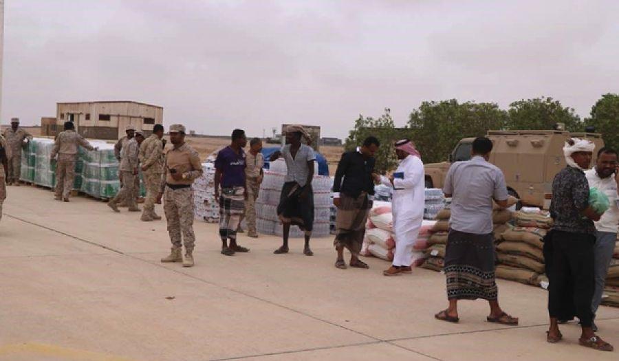 تسليط الضوء على الصراع في محافظة المهرة في اليمن