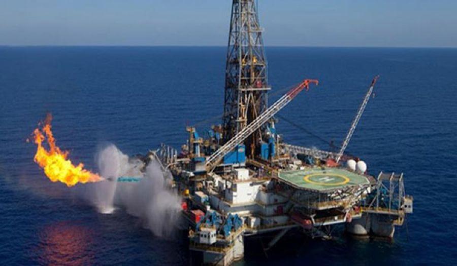 حول البترول والغاز في شرق البحر المتوسط  (الجزء الثاني)