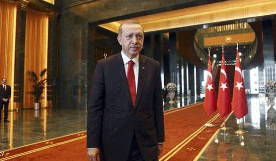 حوار في فوز حزب أردوغان بين الفقه المنضبط وفقه التبرير