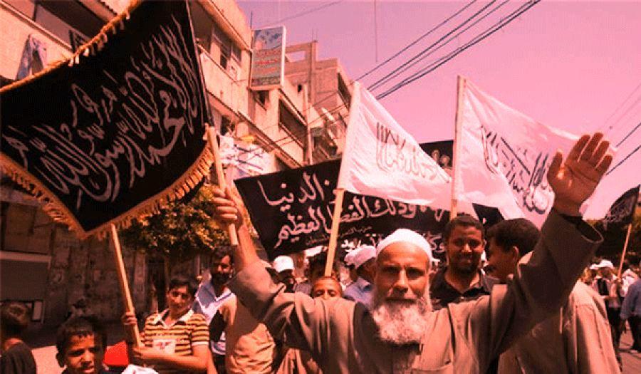 في ذكرى هدم الخلافة:  لتصحيح مسار البشرية أقيموا الخلافة الإسلامية