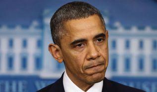 أوباما: فوجئنا بثورات الربيع العربي