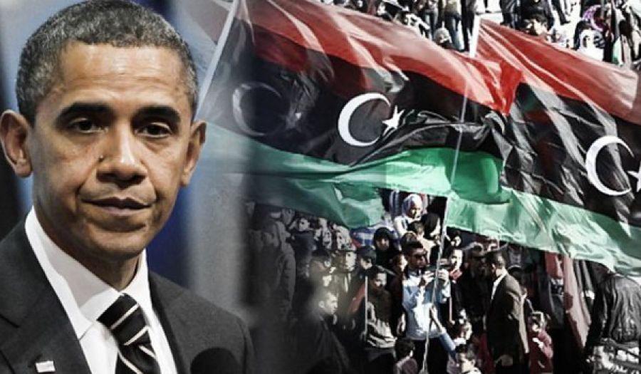 ليبيا: تصاعد في وتيرة التدخل الغربي العسكري! فلماذا ارتكبت الحكومة خيانة ووافقت عليه؟