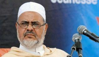 ردٌّ على الدكتور أحمد الريسوني في إنكاره وجوب الخلافة (1)