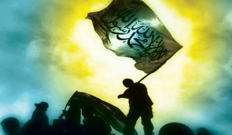 وجوب الخلافة وضرورتها في حياة المسلمين