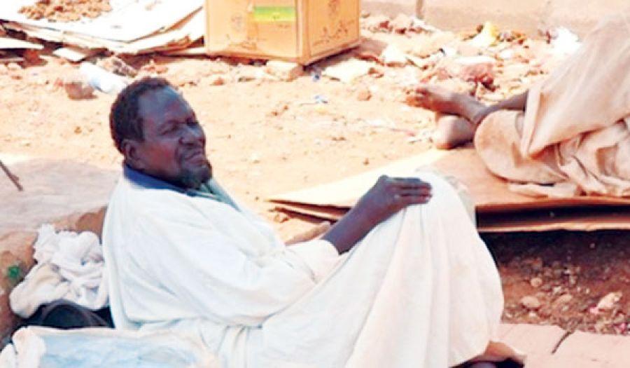 الانهيار الاقتصادي في السودان الجذور والحلول (1)
