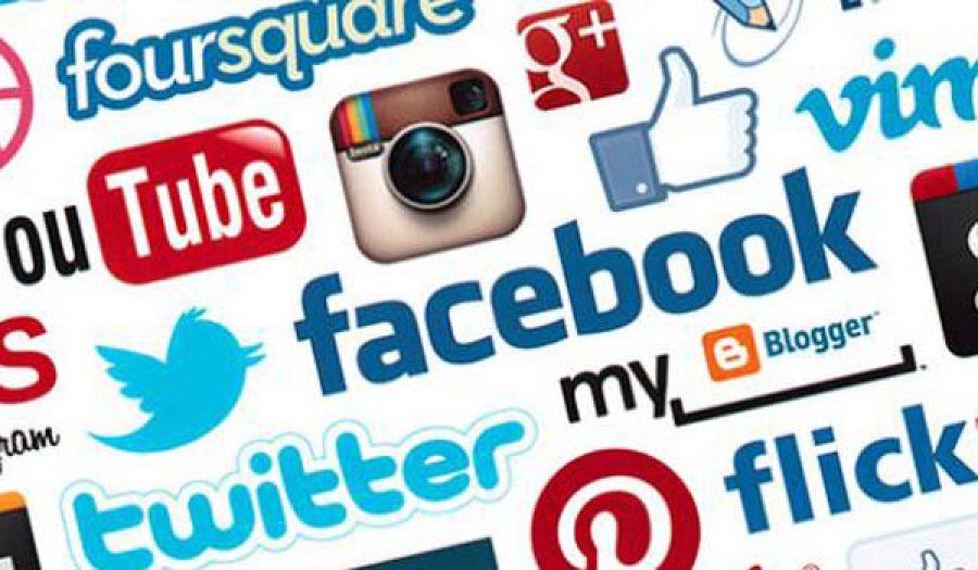 كيان يهود يجتذب الشباب العرب عبر مواقع التواصل