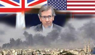 الأزمة في ليبيا: صراع دولي وتكالب على بلاد الإسلام