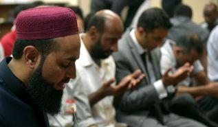 ترويع المسلمين في ألمانيا بحجة حفظ الأمن مخالف للدستور