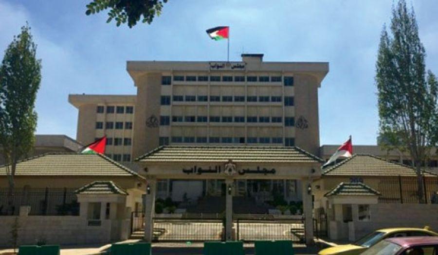 زيادة الأسعار في الأردن لصالح من؟!