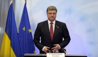 بوروشينكو: الضغوط العسكرية على أوكرانيا ستستمر لعشرات السنين