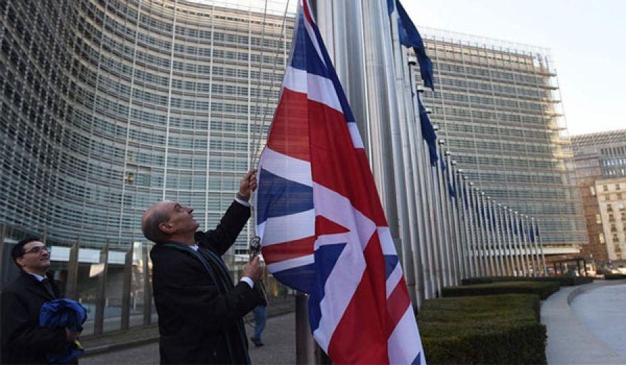 الوضع الخاص لبريطانيا داخل الاتحاد الأوروبي  يُحصّن أوروبا من الاختراق
