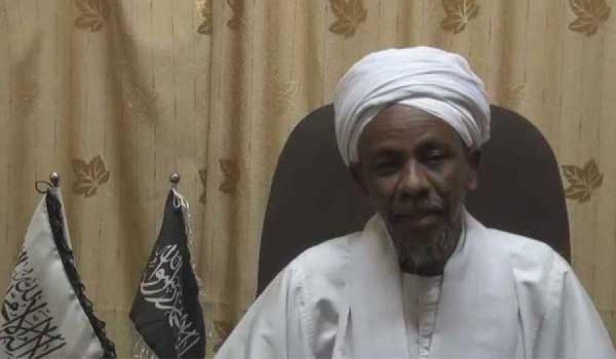 النظام السوداني  يعتقل الناطق الرسمي لحزب التحرير في ولاية السودان وأربعة شباب آخرين