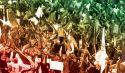 ثورة الشام مستمرة رغم التآمر والخذلان