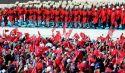 انطلاق مراسم الاحتفال بذكرى الـ 563 لفتح القسطنطينية