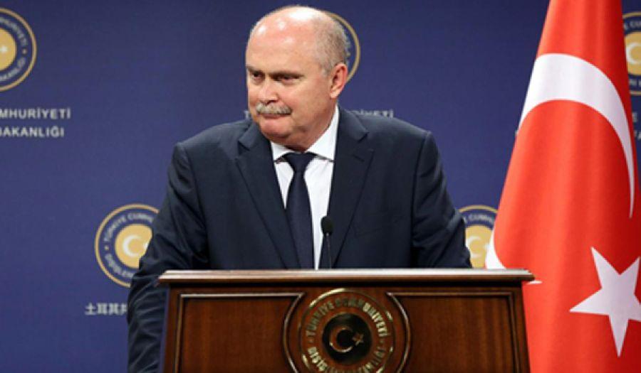 الدعوة إلى إصلاح مجلس الأمن جهل أم تضليل؟!