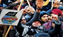 تفاعلات إلغاء السلطة التونسية لمؤتمر حزب التحرير