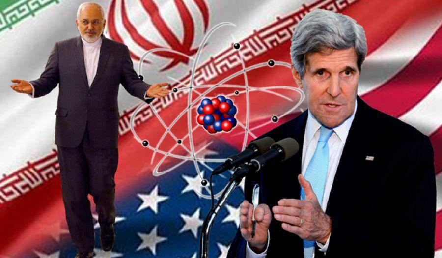 أمريكا تعمل بجد لإزالة العراقيل وإنجاز اتفاق نووي مع إيران