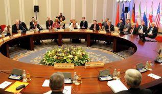 مفاوضات الاتفاق النهائي حول البرنامج النووي الإيراني:  هل سيتم الاتفاق؟ ما شروط الأطراف المفاوضة ومواقفها؟ ولماذا تنازلت إيران كل هذا التنازل؟