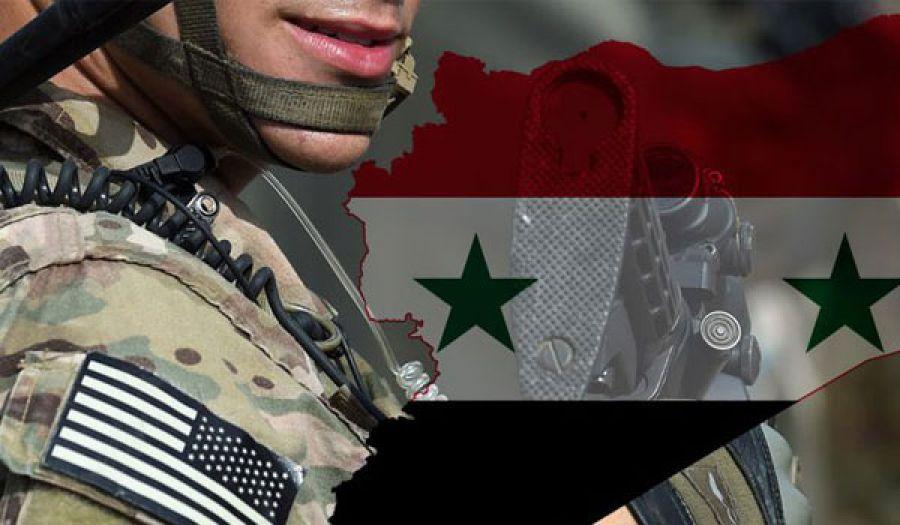 فتح الطرق الرئيسية استراتيجية أمريكا للقضاء على ثورة الشام  فما هي استراتيجية أهل الشام لنصرة ثورتهم؟