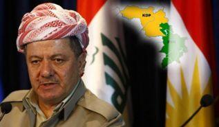 هل يُدرك الأكرادُ فداحة ما أصابهم جرَّاء السيرِ وراءَ مشاريع الكفار