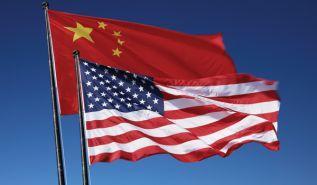 آفاق العلاقة بين الصين والولايات المتحدة الصين تسعى للترطيب وأمريكا تسعى للتطويق