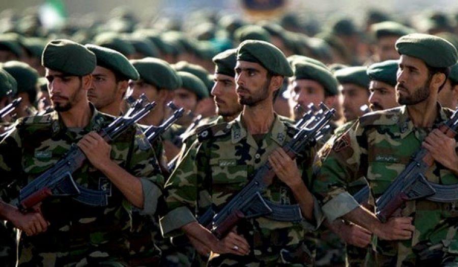 """النظام الإيراني يجتر كذبة عبد الناصر """"تجوع يا سمك""""!!"""