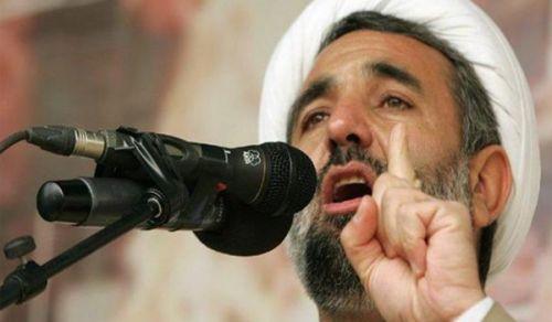 مسؤول إيراني: بوسعنا تدمير تل أبيب في أقل من 10 دقائق