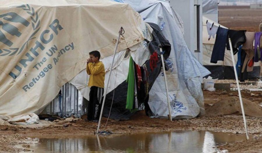 السلطات اللبنانية تزيد من تضييقها على لاجئي سوريا  لتعيدهم إلى النظام السوري المجرم