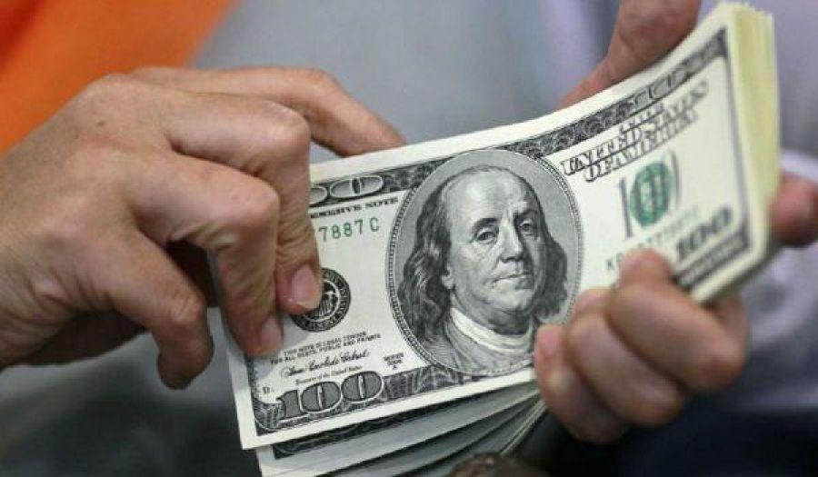 الحروب التجارية ومخاطرها على الاقتصاد العالمي