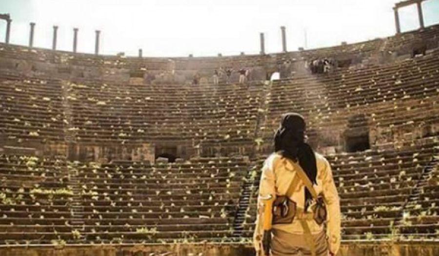 خلاص ثورة الشام بيد أهلها وليس بأيدي أعدائها
