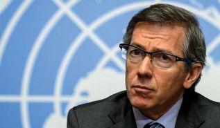 هل تؤدي خطة المبعوث الدولي إلى الحل السياسي في ليبيا؟