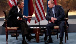 هل عادت روسيا للتأثير في الموقف الدولي؟