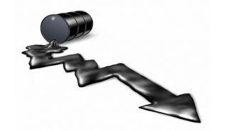 ما هي أسباب توالي هبوط أسعار النفط؟