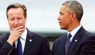 الرئيس الأمريكي أوباما يحذر بريطانيا من الانسحاب من الاتحاد الأوروبي (مترجم)