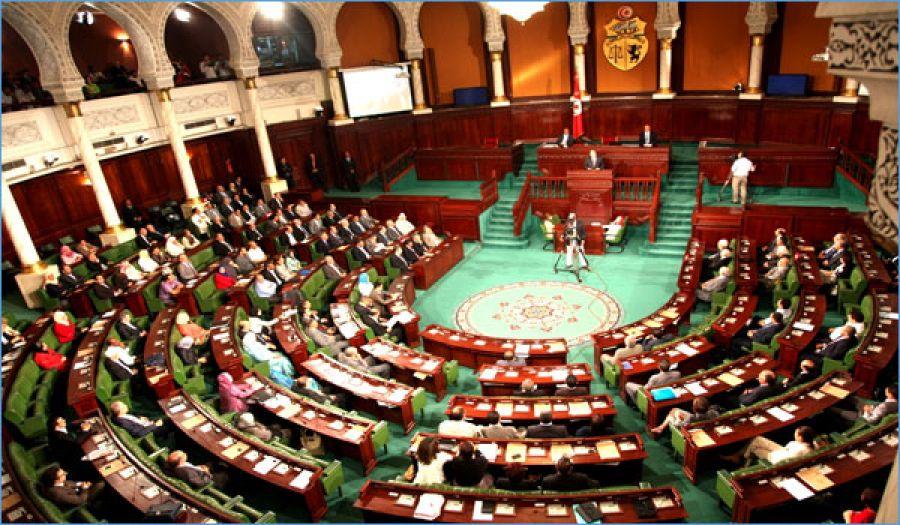 تونس: تفعيل قانون مكافحة الإرهاب